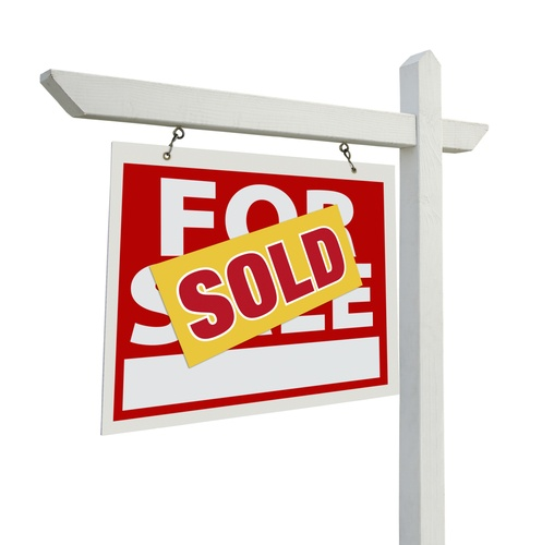 After Your Home Sells