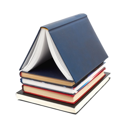 Best Books About Home Buying And Selling
