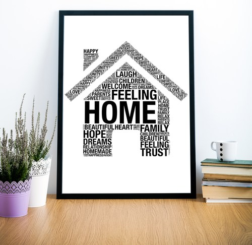 Best Words For Your Home Listing