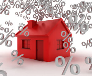 Finding a refinance rate for your home