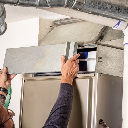 Heating Systems 101