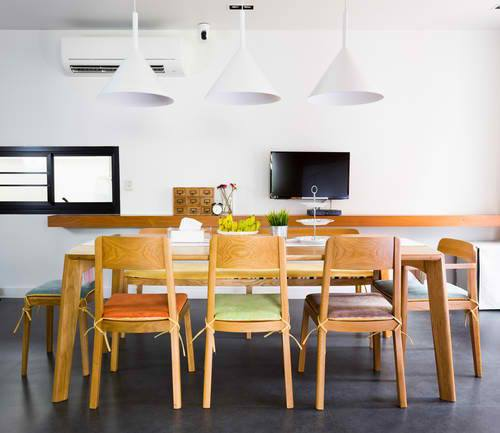 Home Design Trends for the New Year