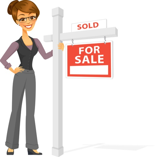 How To Choose the Best Agent
