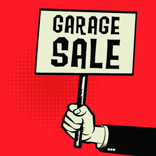 How To Sell Your Stuff Before You Move
