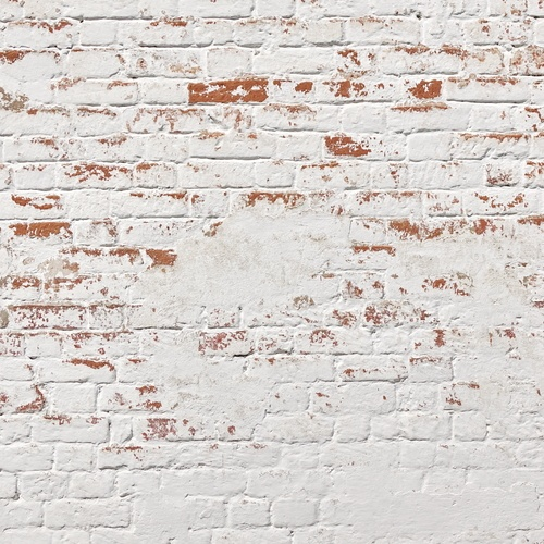 Limewashing Exterior Brick