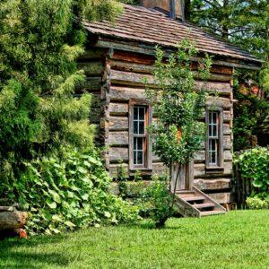 Selling a Unique Home