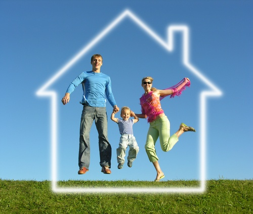 Surviving Your Long Distance Home Purchase