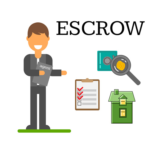 What Does an Escrow Agent Do