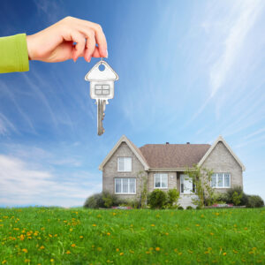 buying your home makes sense to most