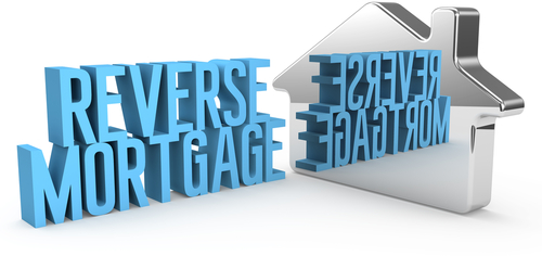Can I Sell My House with a Reverse Mortgage?