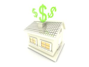 How Do I Increase My Home's Value?