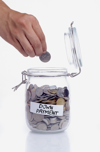 8 Creative Tips on Saving for a Down Payment