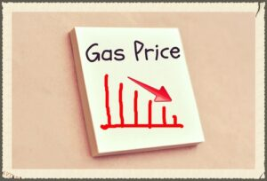 How Oil Prices Affect the Housing Market