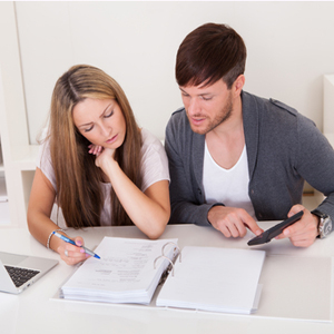 Your home and finances - what makes sense?